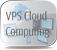 VPS Cloud computing